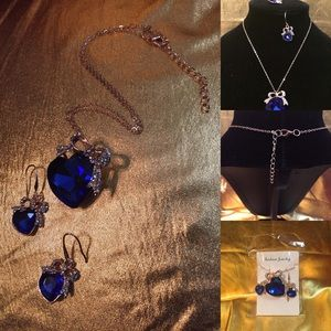 Sue's On Point Jewelry